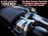 ECS_Supercharger_4f0cd81b40104_100x100